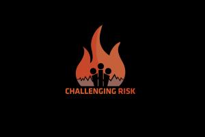 challengingrisk