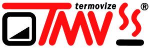 logo TMVSS