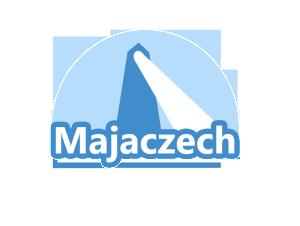 logo_5 copy