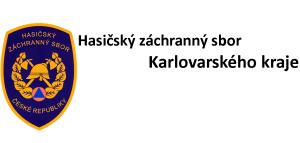 logo_hzs_2